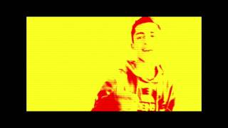 JaYoN ft BraVerY & Fighter-Gjith anej {Offical Music Video} 2012