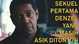 Denzel Washington balik lagi di The Equalizer 2. Dari puluhan film yang pernah dibintangi, baru kali ini doski maen lagi di sekuel filmnya sendiri. Apakah pe...