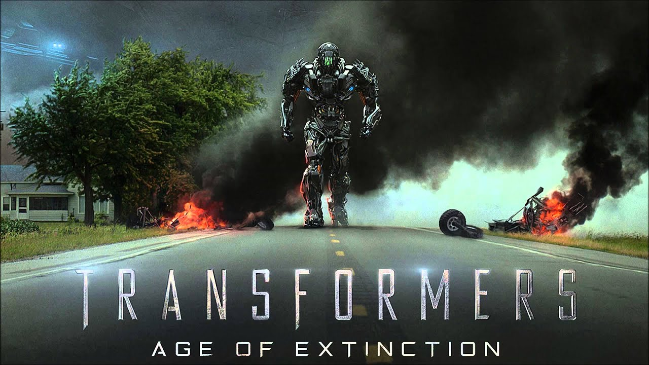 Don 2 Hd Wallpaper 1080p Transformers Age Of Extinction Lockdown S Theme Ost