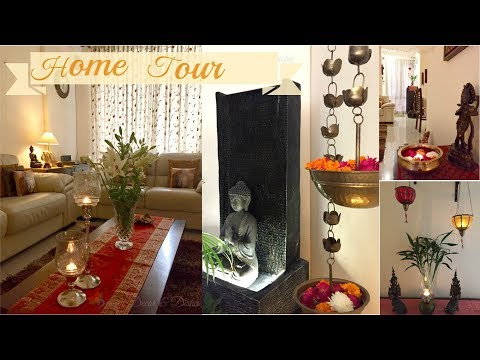 Home Tour | Rashmi Chandra