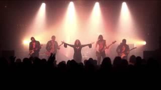 THE DEVIL'S BLOOD - SHE (Live)