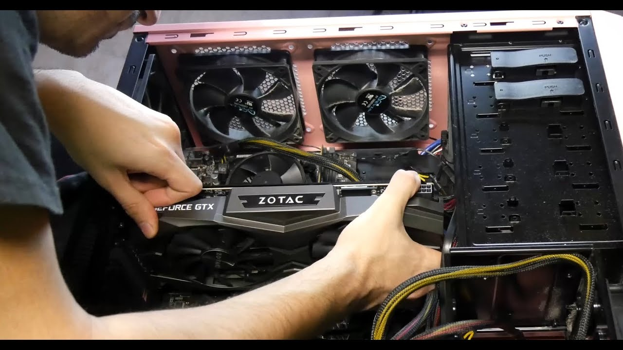 best cryptocurrency to mine with nvidia 1080