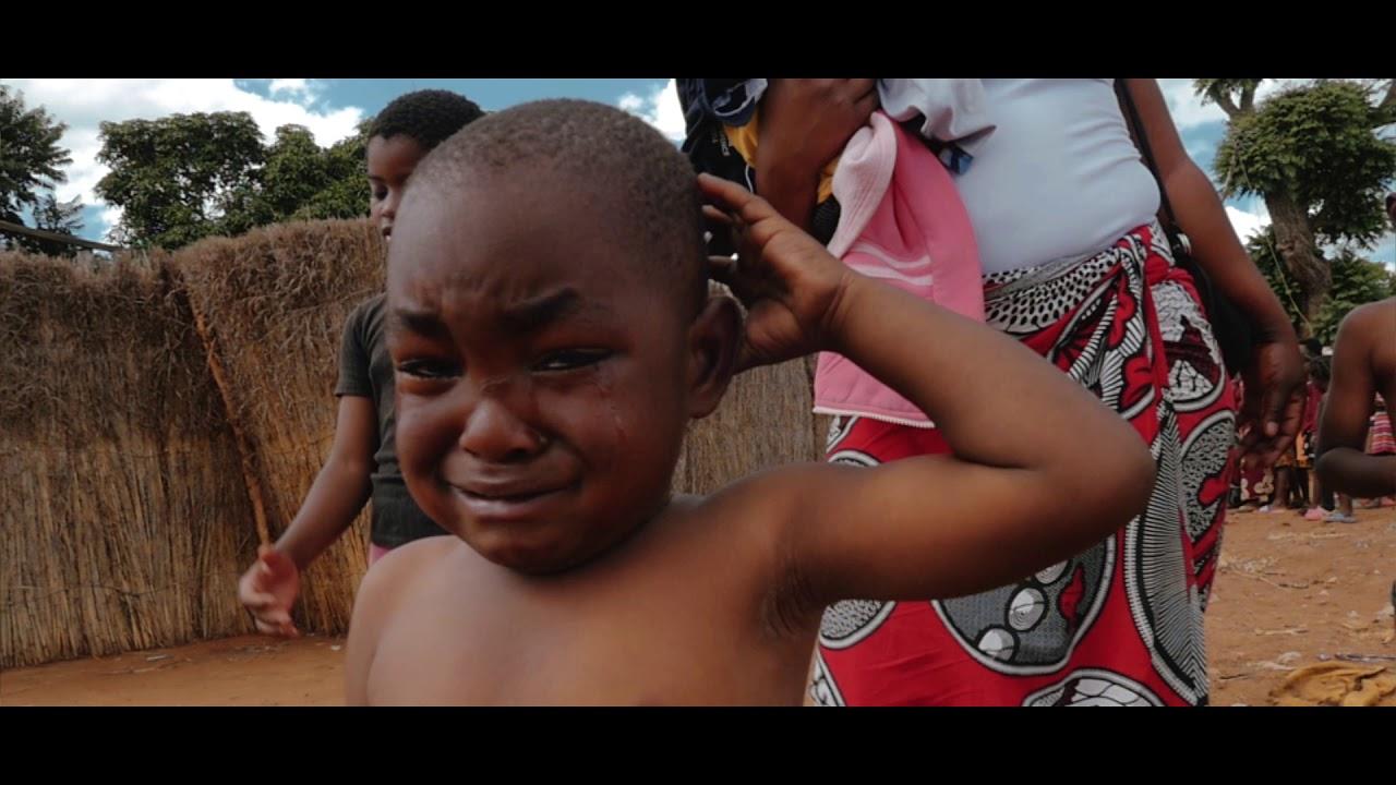 Download General kanene Nenzo Seka Chabe official video