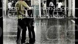 """Me Muero Por Ti - Sonyk """"El Dragon"""" (Audio y Letra)"""