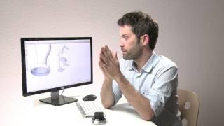 3D Printing from SketchUp | SketchUp Show #68 (Tutorial)