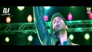 ★ Aashiqui 2    Sun Raha Hai Na Tu    Indian Classical Style    DJ JMR    Full Video Edit Version ★