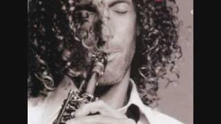 "Kenny G ""Sade"" (Fred Hanssen"
