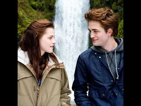 Ishq Wala love by Twilight