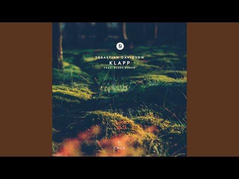 Klapp (feat. Claes Rosen) (Extended Mix)