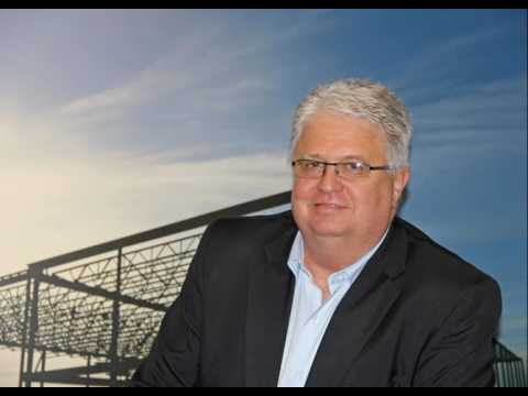 Interview with SAFM: Gerhard Papenfus express his views on the Minimum Wage