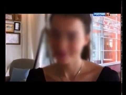 сайт секс знакомств проститутки