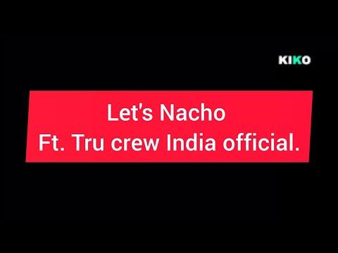 """""""LET'S NACHO"""" - BADSHAH & BENNY DAYAL   KAPOOR-N-SONS    HOUSE DANCE   @SHUBHU_PAHUJA CHOREOGRAPHY"""
