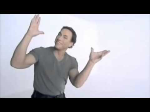 Publicité World Of Warcraft Avec Jean Claude Van Damme