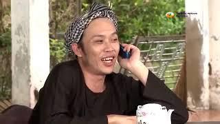 Phim Hài tết 2019   Hài Hoài linh, Trường Giang, Chí Tài, Trấn Thành, Ông Già Dê, cười lăn lộn