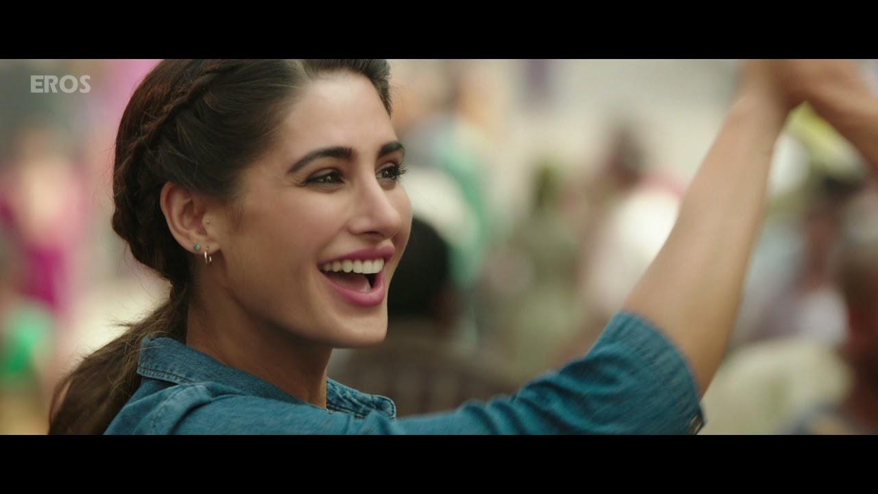 Banjo Back-To-Back Movie Scenes - Riteish Deshmukh & Nargis Fakhri | 2016 Bollywood Film