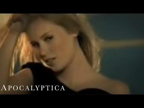 Apocalyptica feat. Linda - Faraway Vol. 2