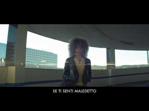 "Patrizia Pepe ""W.O.M.A.N."" - The short-film"