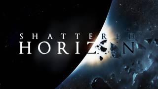 Shattered Horizon Last Stand