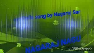 Januma needutale song from Bevu Bella