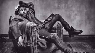 The Weeknd ft. DJ Snake - Question (New Song 2017)
