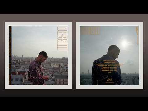 Sneazzy (Ft. Laylow & Jok'Air) - Jenny From Da Blocka (Audio)