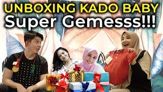 Download KADO BUAT BABY SYAHKI SUPER GEMESSSS