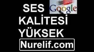 Sibel Can Çakmak Çakmak Tarkan  Ücretsİz Sms - Sibel Can Çakmak Çakmak 2007  Üc