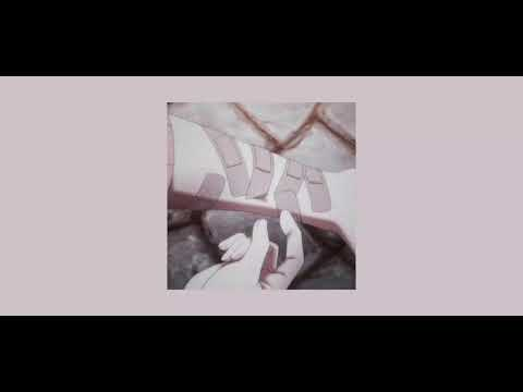 Би-2 - Нам Не Нужен Герой (slowed+reverb)