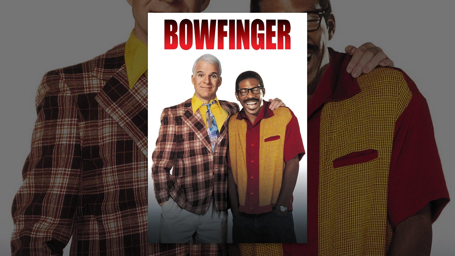 Download Bowfinger
