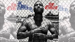The Game - The Documentary 2 Full Album