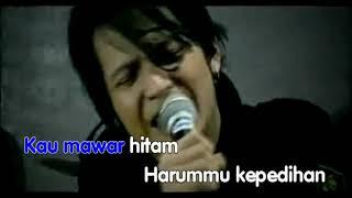 MAWAR HITAM#TIPE X#INDONESIA#LEFT