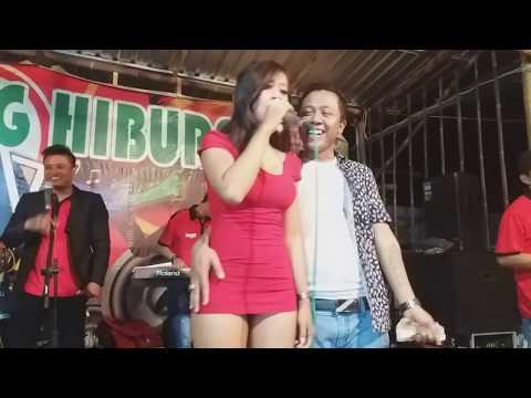 MENTARI PANGESTIWI feat SAYANG 2 live THR.GABUSAN BANTUL thumbnail