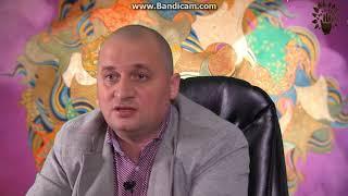 Совет от практика эзотерика Андрея Дуйко