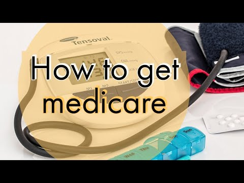 how-to-get-medicare---how-does-medicare-work