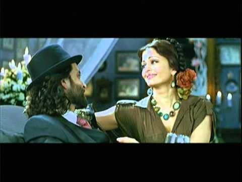 Daayein Baayein Chahat Chaye [Full Song]...