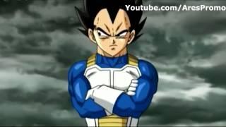 Download Video Dragon Ball Super Episode #49 Preview Promo HD MP3 3GP MP4