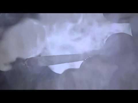 Charlie Brooker's Weeklie Wipe - Psychosis