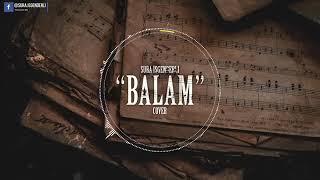 SURA~BALAM(cover) Resimi