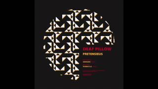 Deaf Pillow - Prismatic (Original Mix) Baile Musik 081