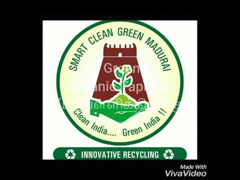 KT Greens Organic Tapioca  (மரவள்ளிக்கிழங்கு)