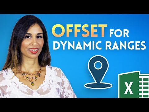 excel-offset-function-for-dynamic-calculations---explained-in-simple-steps