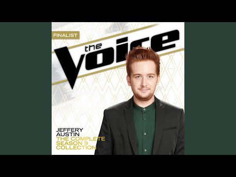 Say You Love Me (The Voice Performance)