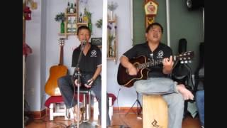 Lạc lối - Guitar Gò Vấp