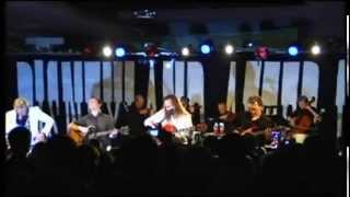 D-A-D - If I Succeed (live / unplugged) - 03.03.2009