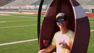 Top Tailgating Chairs