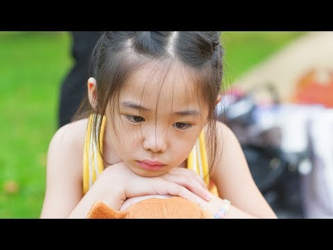 A Shocking Kindergarten Coverup | China Uncensored
