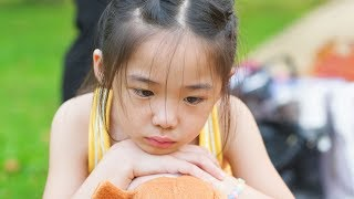 A Shocking Kindergarten Coverup | China Uncensored