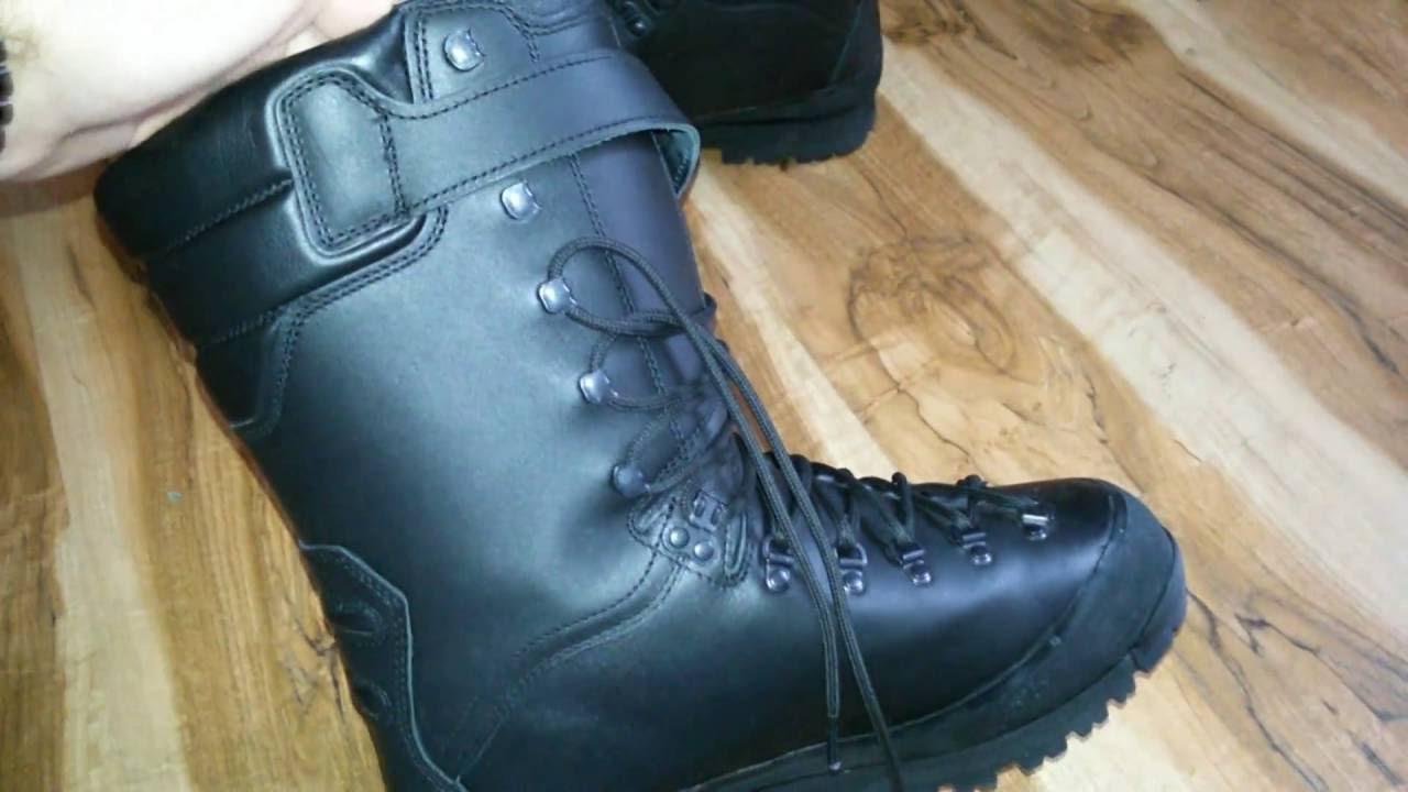 тактические ботинки с алиэкспресс Free soldier /походная обувь .