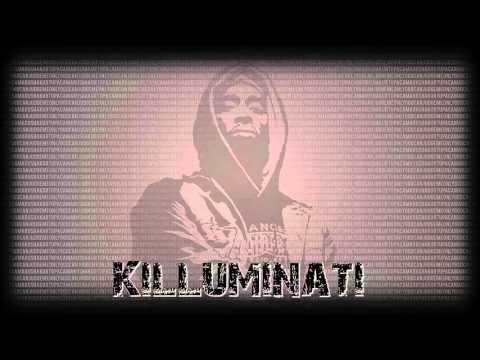 2pac Killuminati (mp3+Download)
