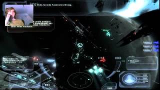 TARR Chronicles [German|Gameplay] - Verirrt im Weltall - Part#1